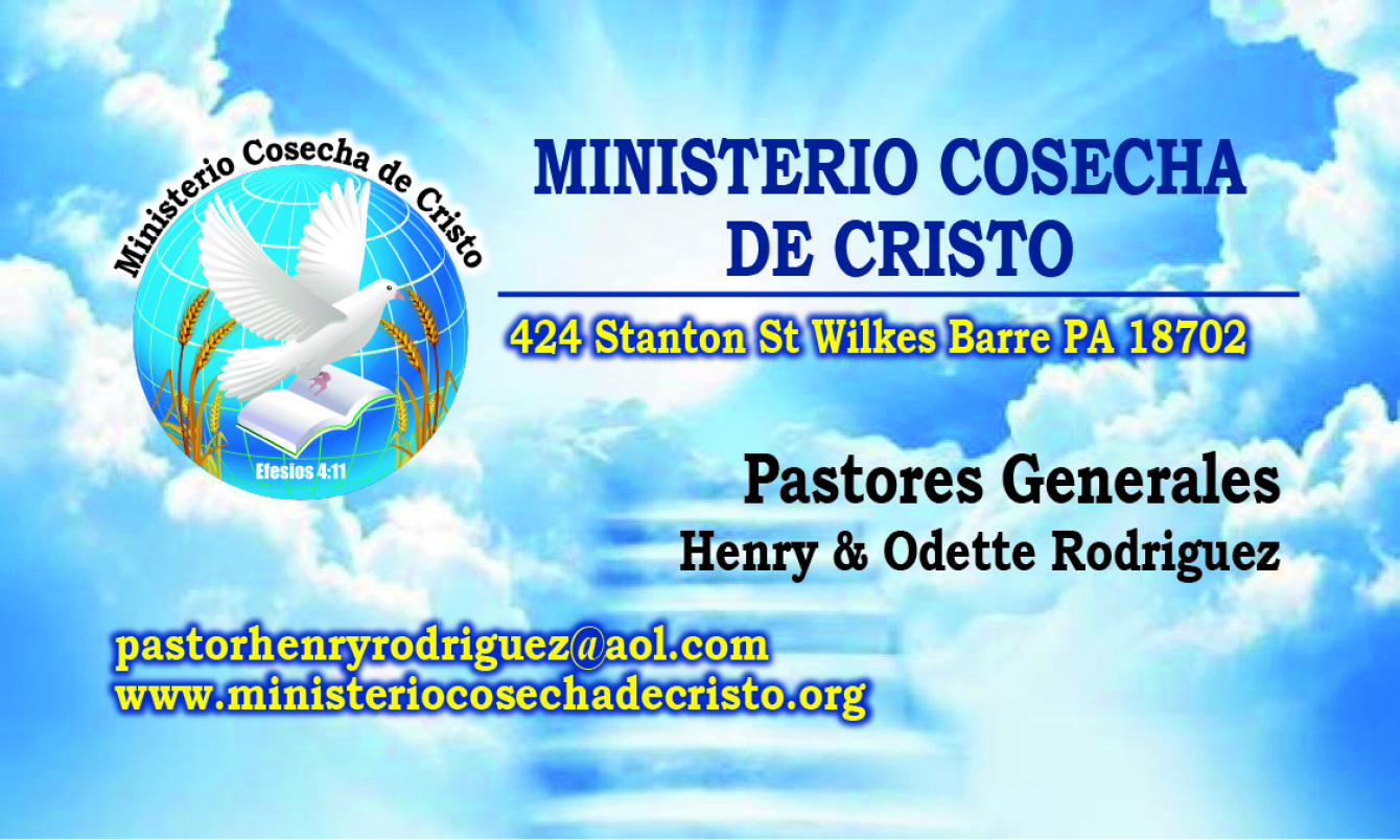 cropped-COSECHA-CRISTO_FRONT1.jpg